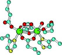 A Non-Radical Mechanism for Methane Hydroxylation at the